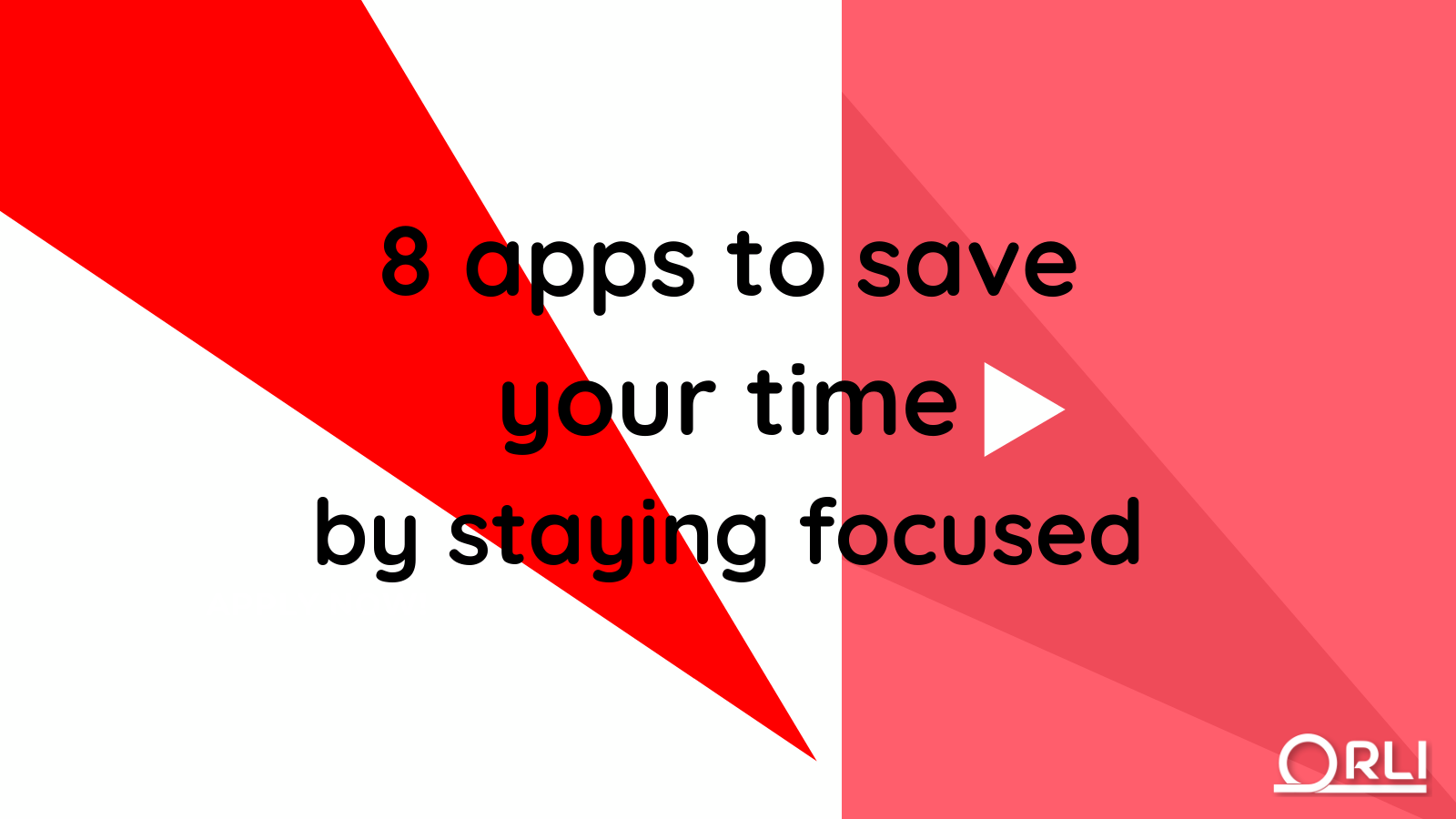 8 best apps to stay focused apps to save your time for project management and todo tasks lists