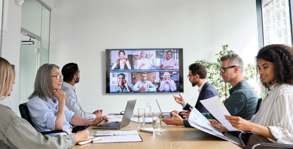 Time on Meetings - bot for meetings - scrum bot-standup bot - project management