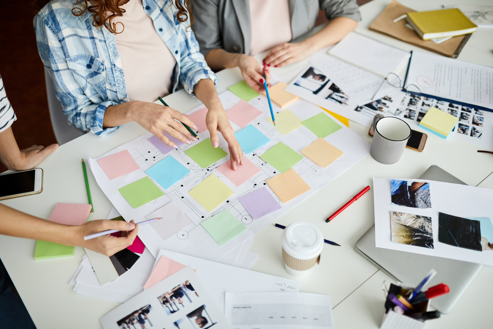 organizing Time on team Meetings - bot for meetings - scrum bots -standup bot - project management