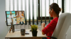 a standup Tool teams need for daily standup meetings and project management - standup bots for teamwork