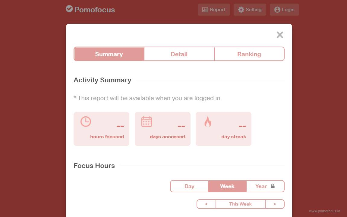 pomofocus for best apps for staying focused project management todo list - teamwork apps - scrum bot