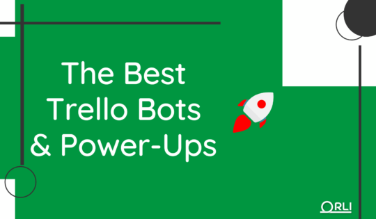 top best trello bots for teamwork and project management automation l